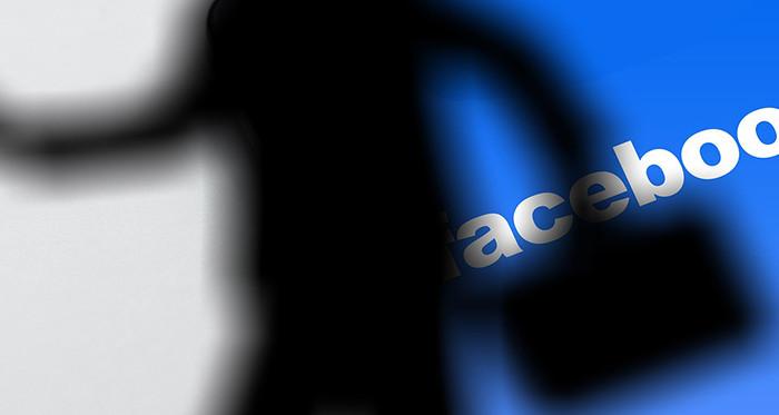 Facebook долгие годы собирала данные владельцев Android-устройств. Среди них – информация о сообщениях и продолжительности телефонных звонков