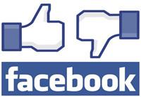 Новый вирус в Facebook и как с ним бороться?