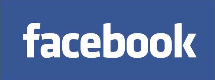 Facebook запускает функцию самоуничтожения переписки