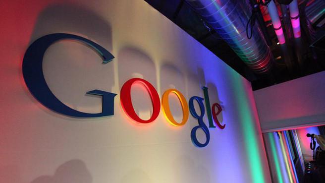 Google перекатил войну с Роскомнадзором и начал удалять ссылки на запрещенные сайты