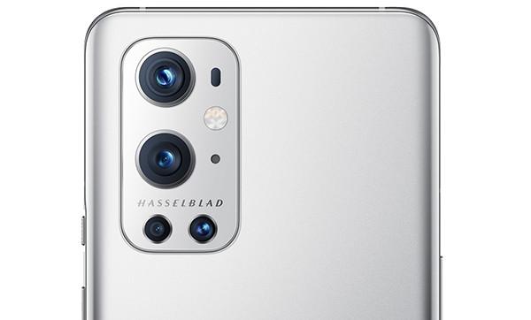 OnePlus показала смартфоны девятой серии с уникальными камерами и свои первые смарт-часы