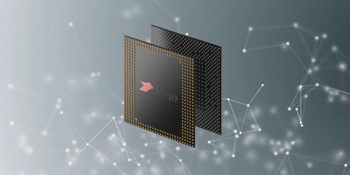IFA 2017. Huawei «вживила» искусственный интеллект в новый чипсет для смартфонов