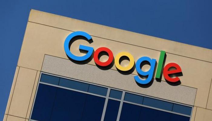 Google работает над игровым сервисом Yeti. Он позволит играть в современные игрушки без мощных компьютеров с топовыми видеокартами