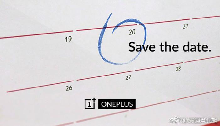 У смартфона OnePlus 5 будет двойная камера и керамический корпус