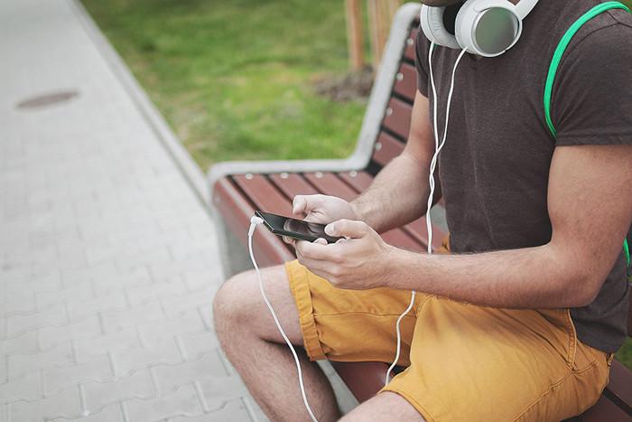 «ВКонтакте» и «Одноклассники» ввели жесткие ограничения для любителей бесплатной музыки