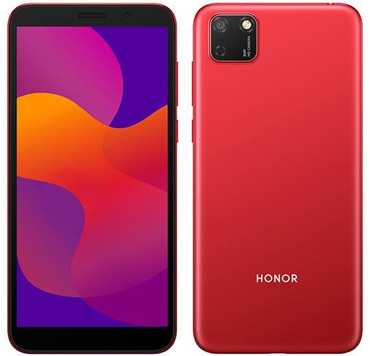 Распродажа: МТС продает новейший смартфон Honor менее чем за 6 тысяч рублей