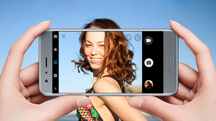 Представлен смартфон среднего класса Huawei Honor 9 с характеристиками флагмана