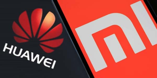 IDC: продажи смартфонов Xiaomi в Китае рухнули на 38%