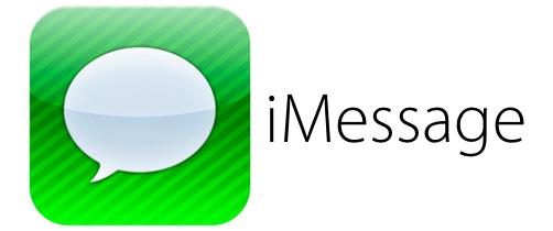 Apple может представить iMessage для Android на WWDC 2016