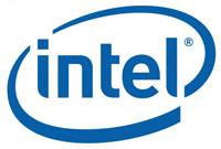 Intel поможет партнерам с выпуском планшетов на базе Atom x3
