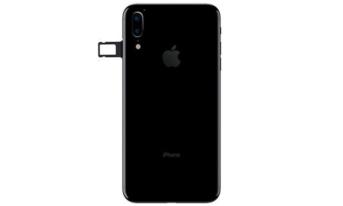 9 причин не покупать iPhone X и вообще не думать об этом смартфоне