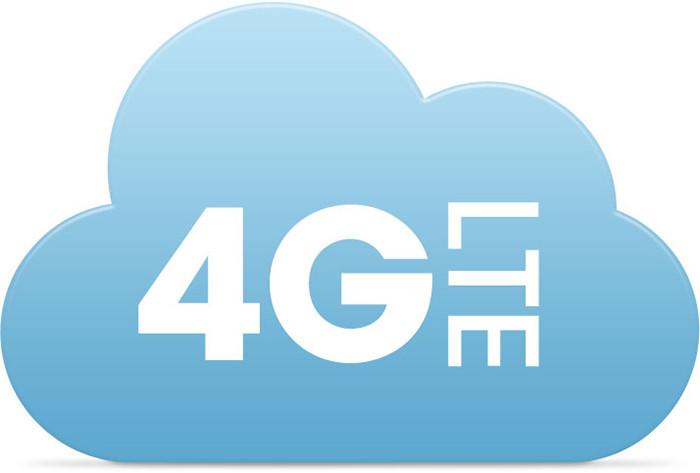 В российских LTE-сетях снизилась скорость