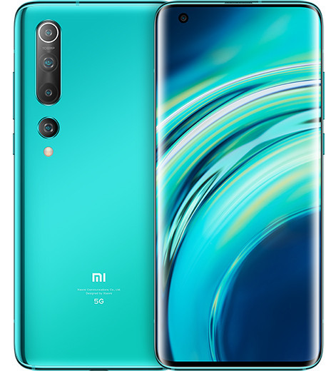 В РФ начались продажи лучшего смартфона Xiaomi 2020 года