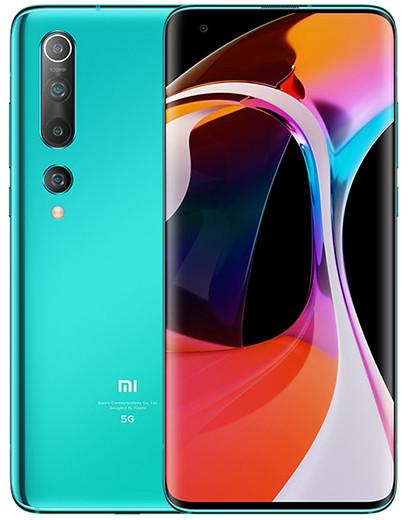 Раскрыты первые подробности о российском релизе новейшего смартфона Xiaomi Mi 10