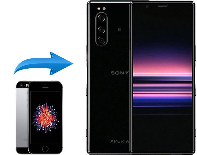 Пора менять смартфон: выбираем современную альтернативу лучшим моделям прежних лет