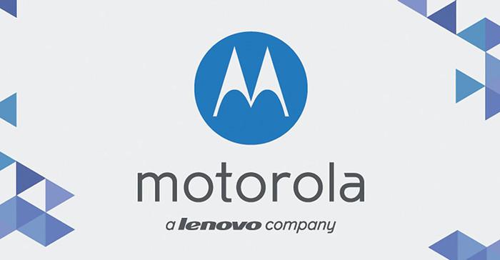 Украинские антимонопольщики оштрафовали Lenovo за приобретение Motorola