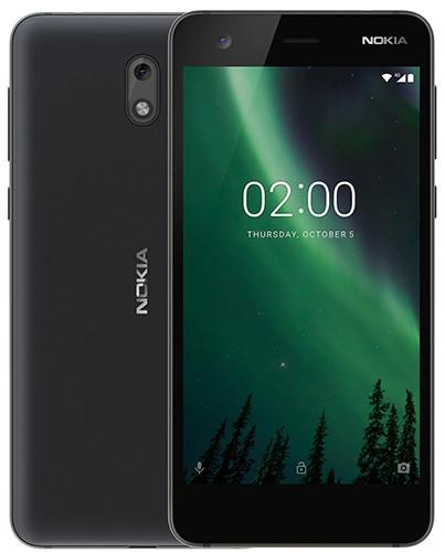 Nokia 2 получит прошивку с некоторыми опциями Android Oreo Go