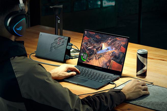 7 лучших гаджетов CES 2021: от ноутбука с двумя экранами до самого необычного «Кадиллака» в истории