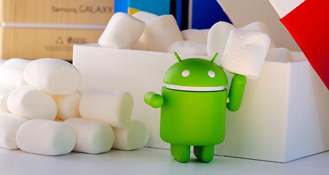 «Чистый андроид»: смартфоны без фирменных оболочек