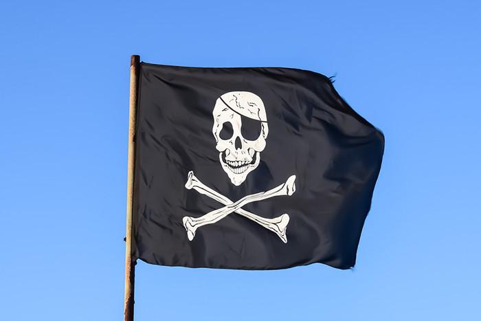 Из выдачи поисковиков и соцсетей может полностью исчезнуть пиратский контент