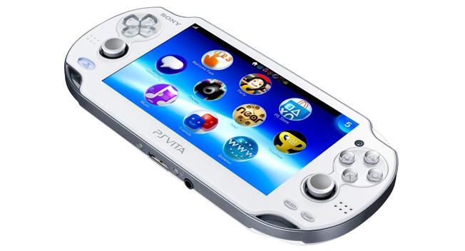 Sony не намерена выпускать наследника консоли PlayStation Vita