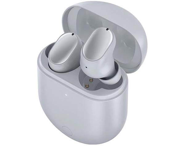 Представлены TWS-наушники Redmi Buds 3 Pro с шумодавом и беспроводной зарядкой
