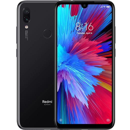 «Билайн» почти даром отдает очень крутой бюджетный смартфон Xiaomi Redmi – менее чем за 6 тысяч