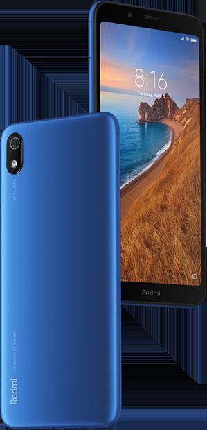 Только 25 февраля: самый популярный в мире смартфон Xiaomi продают в России с огромной скидкой