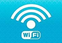 На подмосковных трассах заработает бесплатный Wi-Fi — на платных трассах
