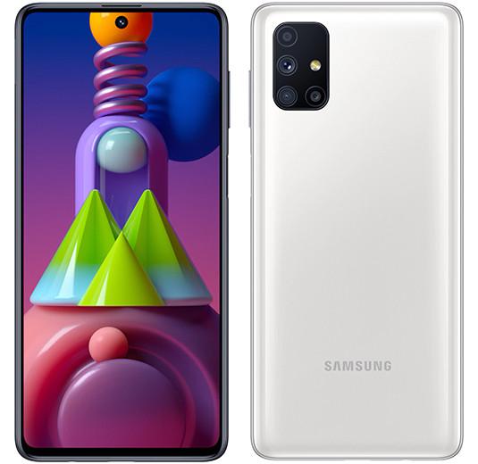 Лучшие премьеры недели: от первого в мире смартфона с камерой в экране до Samsung Galaxy с аккумулятором на 7000 мАч