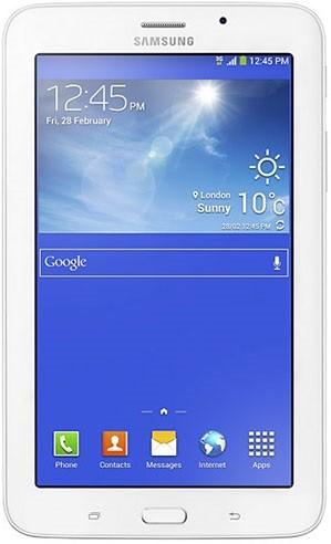 В ряде смартфонов и планшетов Samsung появятся китайские SoC Spreadtrum