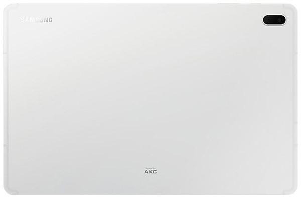 Планшет Samsung Galaxy Tab S7 FE получил батарею на 10 000 мАч и поддержку пера S Pen