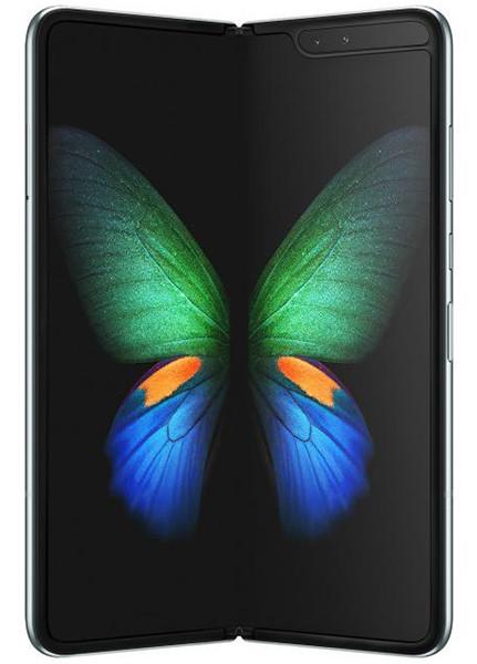 Главные премьеры-2019: лучшие смартфоны, необычные ноутбуки и даже суперпродвинутые кнопочные телефоны