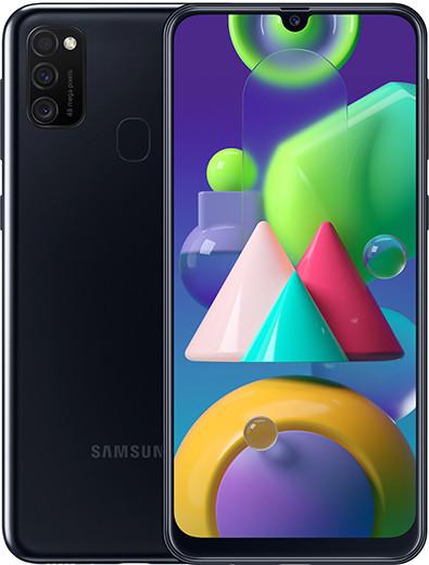 7 самых удачных смартфонов Samsung, которые можно купить сейчас