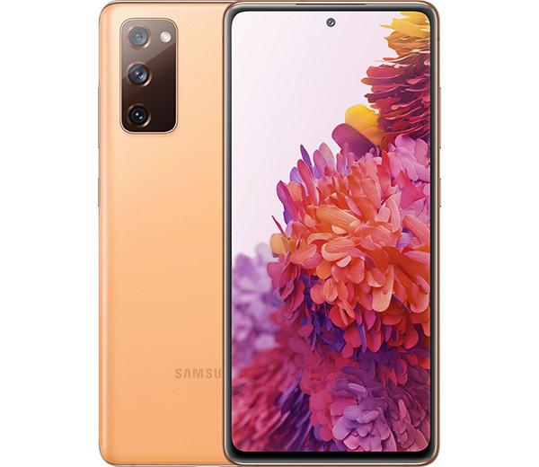 Samsung выпустила флагманский смартфон по цене Xiaomi. И его уже можно купить в России