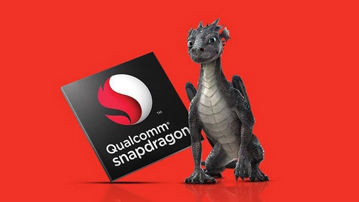 Названа дата презентации смартфонов Google Pixel с новым топовым чипсетом Snapdragon 836