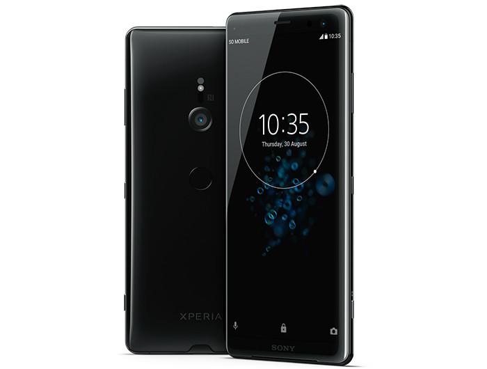 Десятилетие Android: вспоминаем первые смартфоны с каждой версией ОС