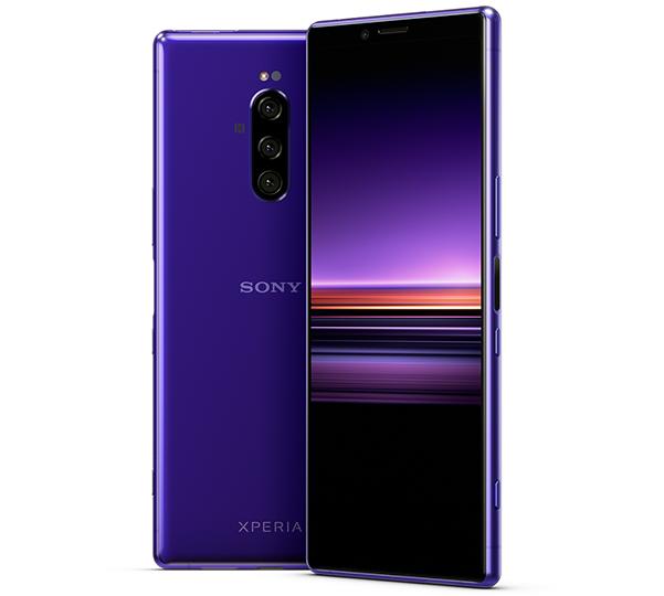 Распродажа: Один из самых необычных смартфонов 2019 года подешевел в России сразу на 20 тысяч рублей