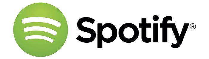 Spotify обвинила Apple в недобросовестной конкуренции