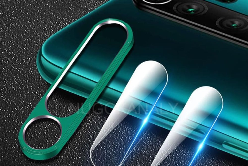 На что жалуетесь: 7 главных недостатков Redmi Note 8 Pro по отзывам его владельцев