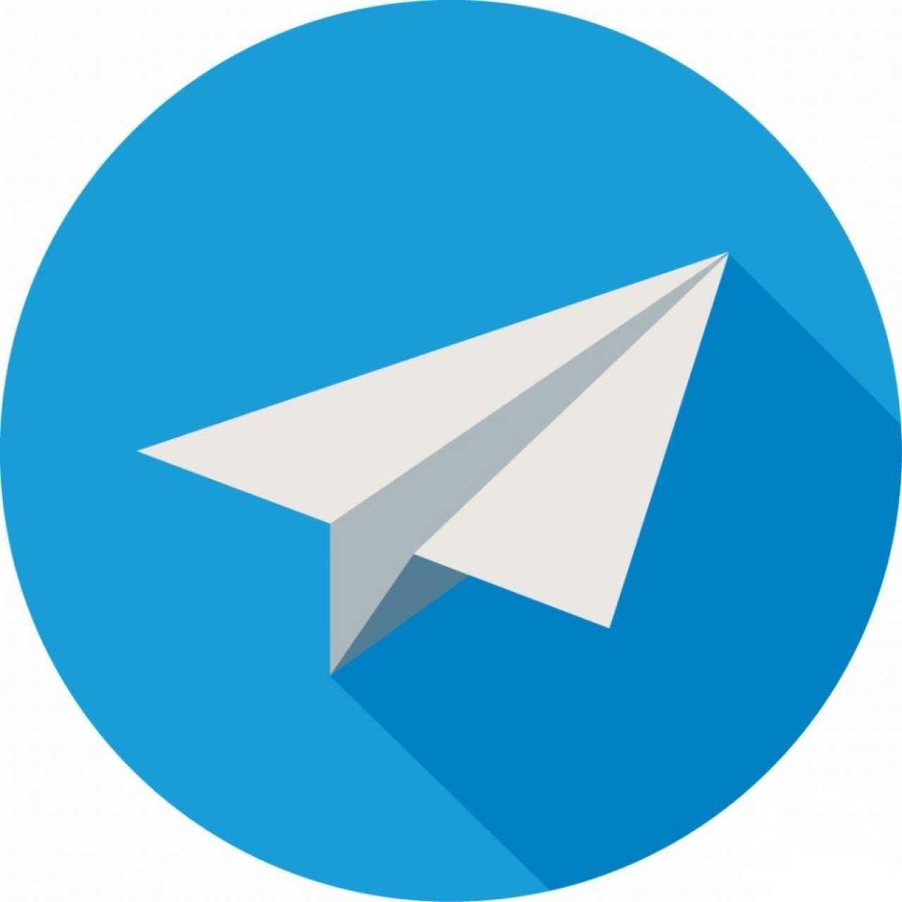 Очередное обновление Telegram принесет много нового
