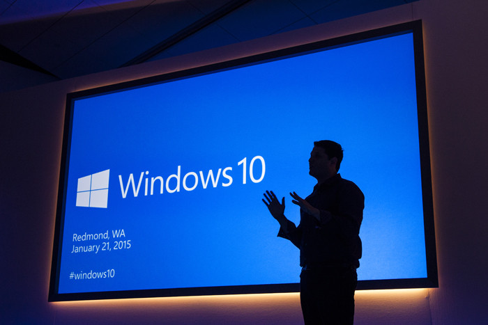 Windows 10 передает данные в Microsoft даже после отключения известных сервисов