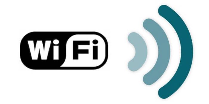 Заряжать гаджеты теперь можно через Wi-Fi