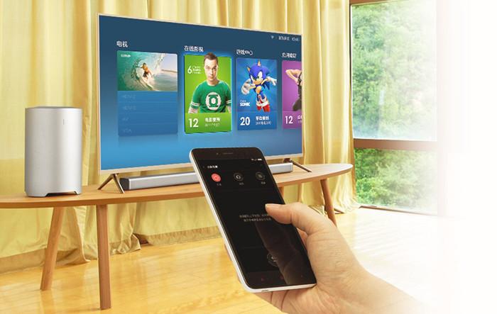В Китае представлен 5,5-дюймовый смартфон Xiaomi Redmi Note 2 ценой от 125 долларов