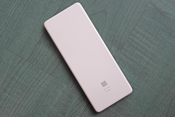Обзор телефона Xiaomi Qin 1s – самого современного «кнопочника» в мире