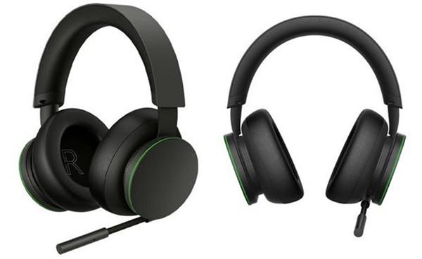 Раскрыта российская цена новейшей беспроводной гарнитуры Xbox Wireless Headset для приставок и ПК