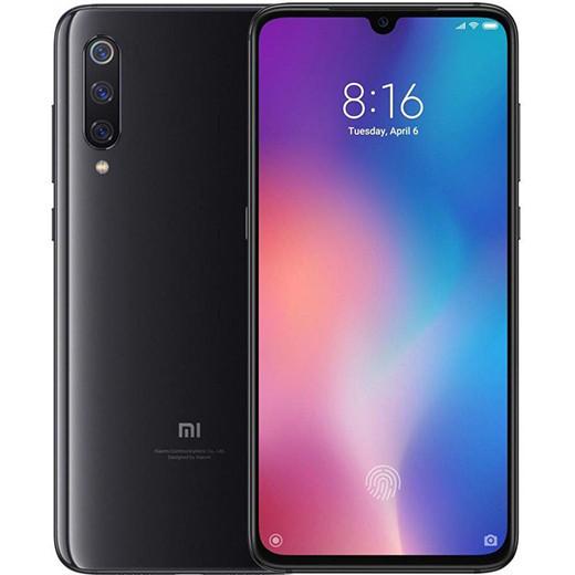 Распродажа: «Билайн» предлагает смартфон Xiaomi Mi 9 с NFC и AMOLED-экраном по беспрецедентно низкой цене
