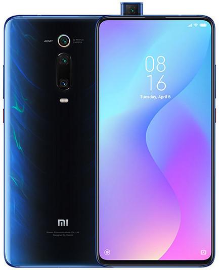 Распродажа: В МТС рухнула цена очень крутого смартфона Xiaomi – и сразу на 4 тысячи рублей