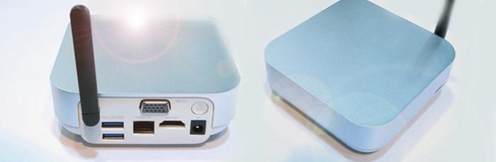 MeLE анонсировала мини-ПК Star Cloud PCG60 Plus