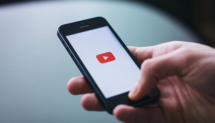 Google создаст смартфон для фанатов YouTube